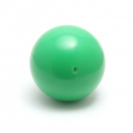Play SIL-X 78 mm 150 gr