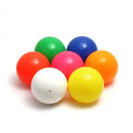 SIL-X 100 mm 300 g ball Play