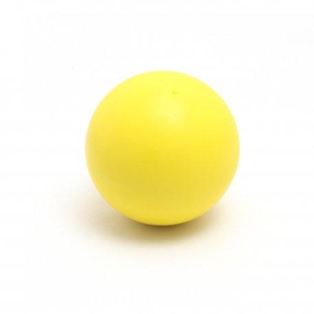 Play skákací míček G-FORCE 65 mm 155 gr