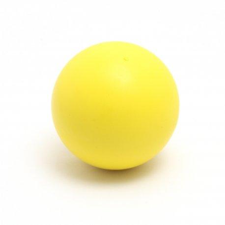 Play Skákací míček G-FORCE 75 mm 215 gr