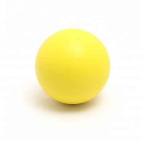 Play Skákací míček G-FORCE 70 mm 180 gr