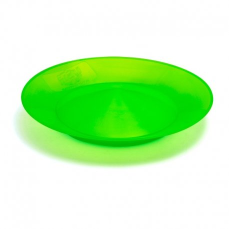 Play SPINNING PLATE