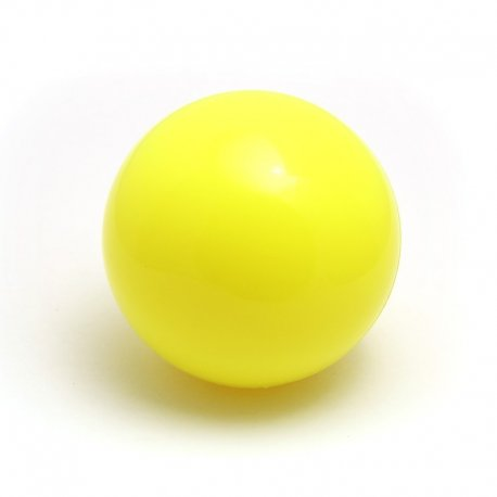 Míček STAGEBALL 100 mm 260 g Play