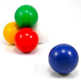 Contact ball 80 mm Juggle...