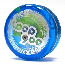 Loop 900 modrá