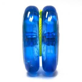 Loop 900 modrá 3