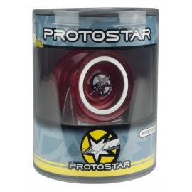 Protostar obal