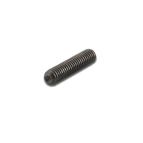 osička 2,0 (axle) - YoYofactory