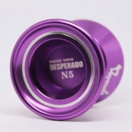 Jojo N5 - Desperado Magicyoyo