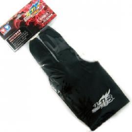 YOYO glove