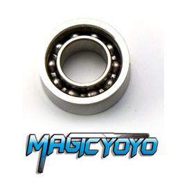 Bearings C 10 - Magicyoyo