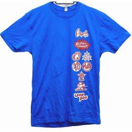 T-shirt YoyoFactory