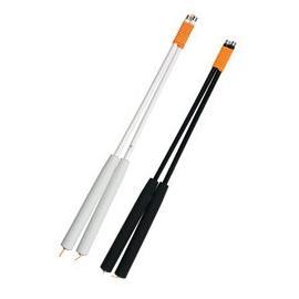 Hůlky k diabolu Fiber 41 cm...