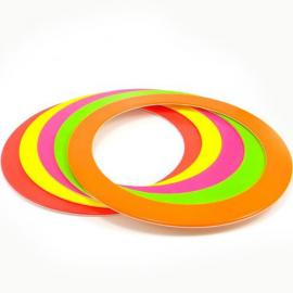 B-Side Juggling Ring - Play