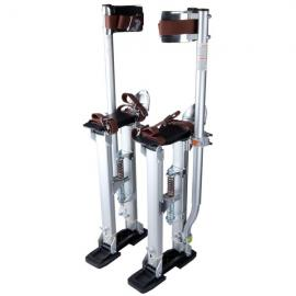Static Stilts - Oddballs