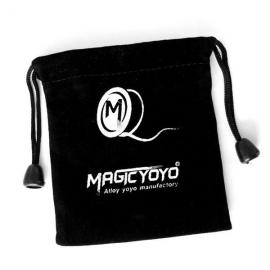 Yoyo bag - MagicYoyo