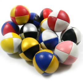 EIGHT ball 66 mm 120 g...