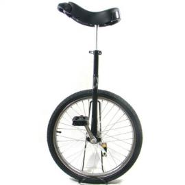 Standard Trainer Unicycle...
