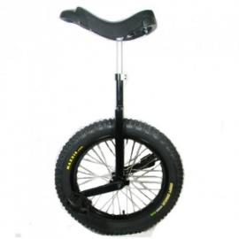 "Trial Unicycle 19"" - Indy"