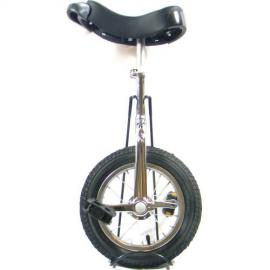 "Trainer Unicycle 12"" - Indy"