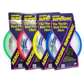 Aerobie Super disc 24,5 cm