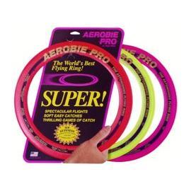 Aerobie Pro ring 33 cm