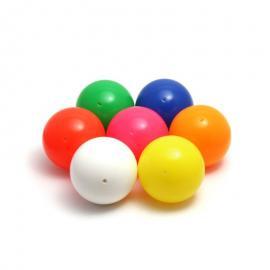 Míček SIL-X BALL 78 mm 150...
