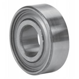 Bearings C - Infinity