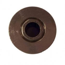 Ball bearing axle - Taibolo