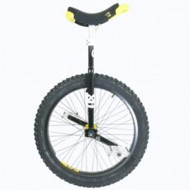 Muni unicycle (24″) - QU-AX