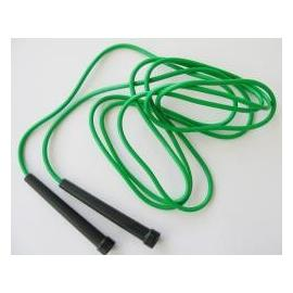 Skipping rope Speed Jump