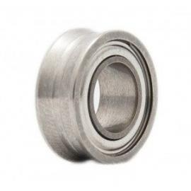 Bearing C concave -...