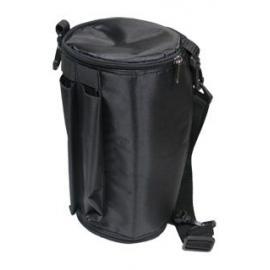 Bag na diabolo - modrá