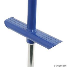 V200 Qu-Ax Pogo Stick