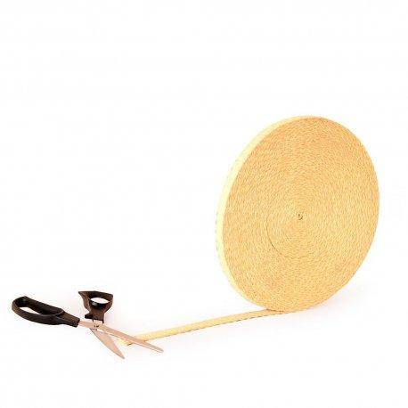 Kevlar 12 mm /1,6 mm