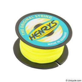 Diabolo string Henrys 25m