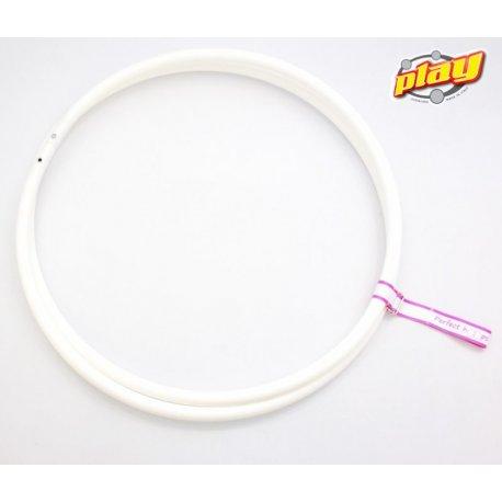 Perfect Hoop 16mm skládací- 85cm