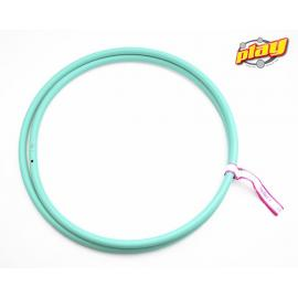 Perfect Hoop 20mm naked