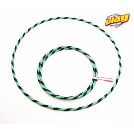 Perfect Hoop 20mm skládací 100cm