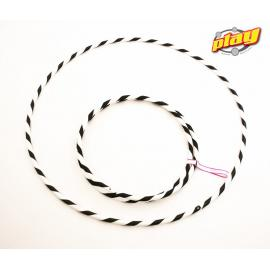 Perfect Hoop 20mm skládací - 90cm