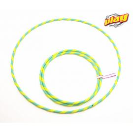 Perfect Hoop 16mm - 85cm