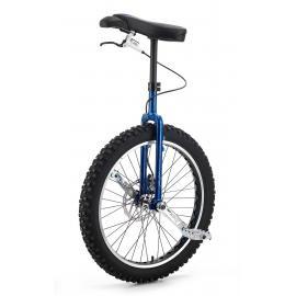 Unicycle Kris Holm KH24