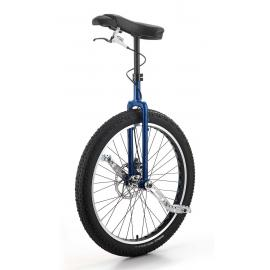 Unicycle Kris Holm KH26