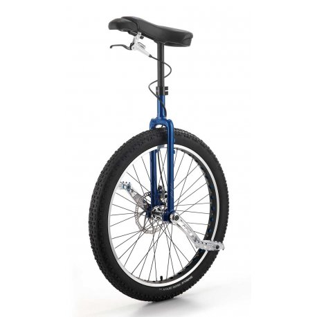 Unicycle Kris Holm KH26
