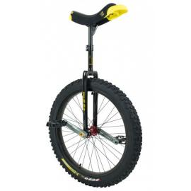 "Muni 24"" unicycle - Qu-Ax"