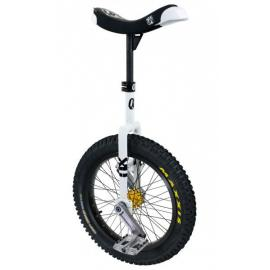"24"" QX-Series 'Muni' Unicycle"