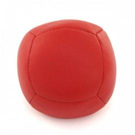 Juggling ball Pro Sport