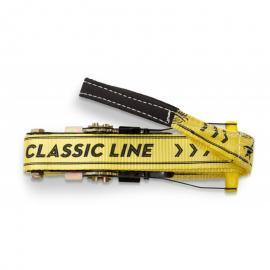 Gibbon Classic slackline 25m