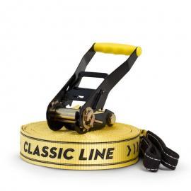 Classic Line X13 XL -...