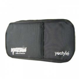 Magicyoyo kufr na YOYA (6 ks) + přihrádka na provázky